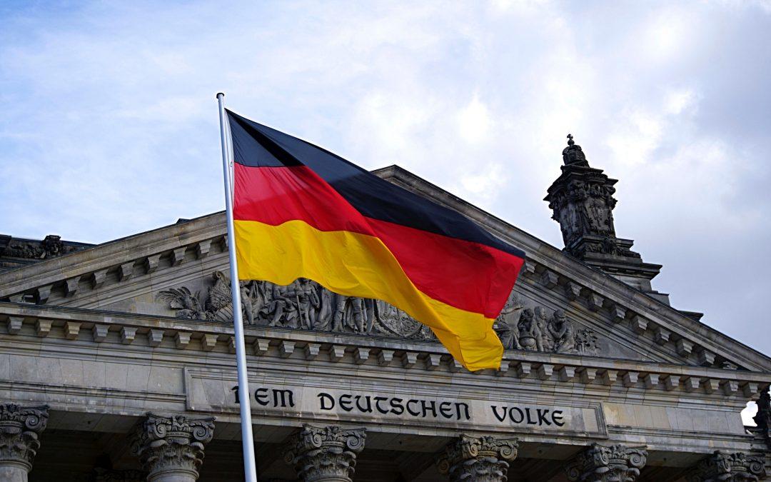 Berlijn met kinderen, tips en aanraders